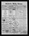 Victoria Daily Times (1900-05-26) (IA victoriadailytimes19000526).pdf
