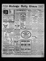 Victoria Daily Times (1900-11-02) (IA victoriadailytimes19001102).pdf