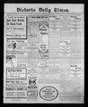 Victoria Daily Times (1901-01-30) (IA victoriadailytimes19010130).pdf