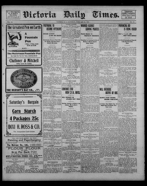 File:Victoria Daily Times (1905-02-18) (IA victoriadailytimes19050218).pdf