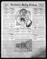 Victoria Daily Times (1909-12-10) (IA victoriadailytimes19091210).pdf