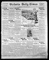 Victoria Daily Times (1913-04-05) (IA victoriadailytimes19130405).pdf