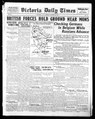 Victoria Daily Times (1914-08-24) (IA victoriadailytimes19140824).pdf