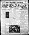 Victoria Daily Times (1914-10-13) (IA victoriadailytimes19141013).pdf