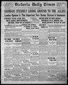 Victoria Daily Times (1918-10-04) (IA victoriadailytimes19181004).pdf