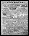Victoria Daily Times (1918-12-26) (IA victoriadailytimes19181226).pdf