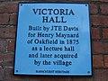 Victoria Hall (3622739304).jpg