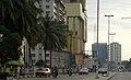 Victoria Island-Lagos2.jpg