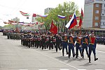 Victory Day in Tiraspol 2017 (1).jpg