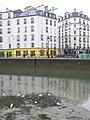 Vidange canal Saint-Martin D160105 - Virage du quai de Valmy 3.jpg