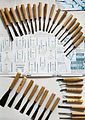 Vienna - Wood carving tools display - 4448.jpg
