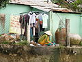 Vietnam 08 - 089 - washing dishes (3184881874).jpg