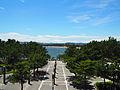 View-from-Hakkeijima-Platform.JPG