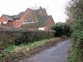 View NW along Northfield Road - geograph.org.uk - 1087625.jpg