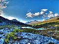 View from Bárrás part II.jpg