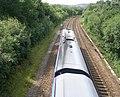 View from Clough Lane Bridge - Paddock - geograph.org.uk - 921697.jpg