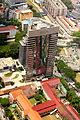 View from Menara Kuala Lumpur tower (3362958563).jpg