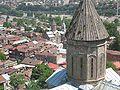 View from Narikala2.jpg