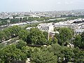 View from the Eiffel Tower, 18 July 2005 10.jpg