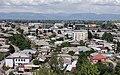 View in Gori.jpg