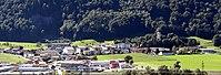 View of Buch in Tirol.jpg