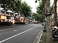 View of Changli Road,Shanghai,June 2020.jpg