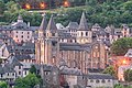 View of Conques 04.jpg