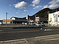 View of Hirado Strait Market 2.jpg