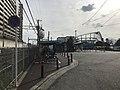 View of Kashiikaen Amusement Park.jpg