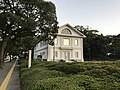 View of Kyushu University Medical History Museum.jpg