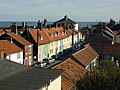 View of Southwold from Adnams Brewery - geograph.org.uk - 421318.jpg