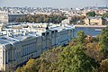 View of St Petersburg from St Isaac's top (20960421439).jpg