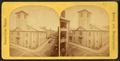 View of a church, from Robert N. Dennis collection of stereoscopic views 5.png