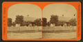 View of a residence, Palatka, from Robert N. Dennis collection of stereoscopic views.png