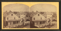 View of a residential neighborhood, from Robert N. Dennis collection of stereoscopic views 2.png