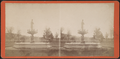 View of fountain, by Ackerman Bros..png