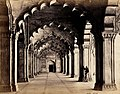 Views of India Plate 3 dli A136 cor.jpg