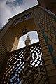 Views of Jalil Khayat Mosque in Erbil 18.jpg