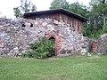 Vihti old church ruin 3 AB.jpg