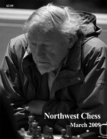 2009 Chess Journalists of America, 1st place Best Chess photograph of the year.jpg