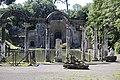 Villa Adriana MG 3377 17.jpg