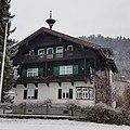 Villa AntonKargStr 1.2.jpg