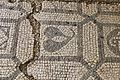 Villa Armira Floor Mosaic PD 2011 018.JPG