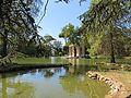 Villa Borghese - Giardino del Lago - panoramio (2).jpg