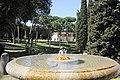 Villa Borghese Gardens 2 (5895915821).jpg