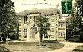 Villa Ignota 1908 def.jpg