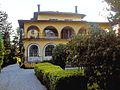Villa La Collina 2012-01 C cropped.jpg