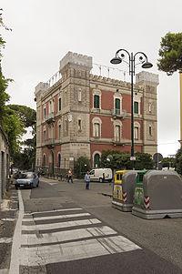 Villa La Santarella.jpg