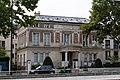 Villa Larrouste.jpg