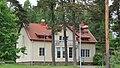 Villa Lill Kallvik 1.jpg
